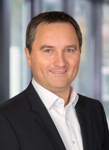 Marcus Krüll