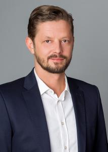 René Agfolterer