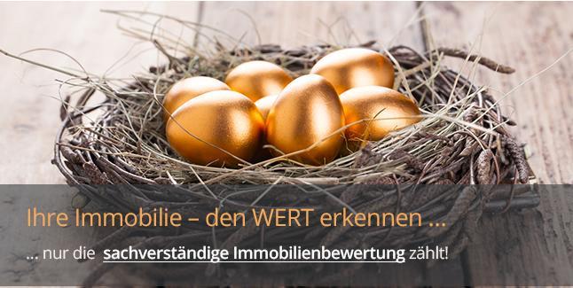 https://www.immobilienkontor-aachen.de/wissenswertes.xhtml###Immobilienbewertungen sind zur Erlangung einer gesicherten Wertgrundlage empfehlenswert bzw. dringend anzuraten.
