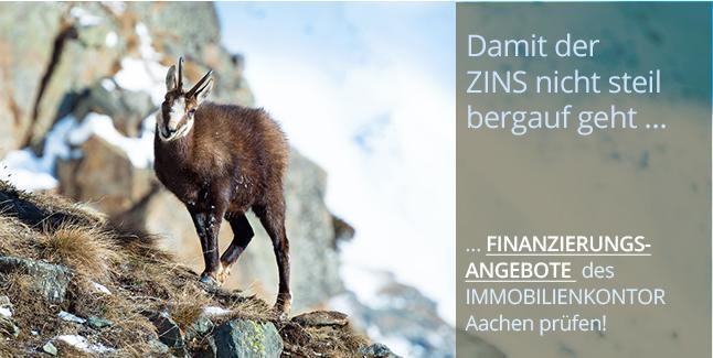 https://www.immobilienkontor-aachen.de/zinschart.xhtml###Finanzierungsangebote testen